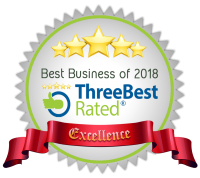 TR8 Media Best Rated Marketing Agency in Cornwall
