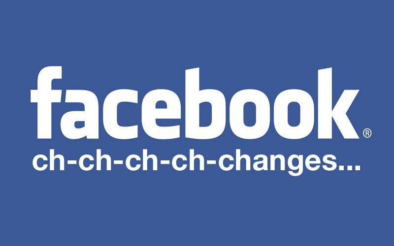 trait-media-facebook-changes