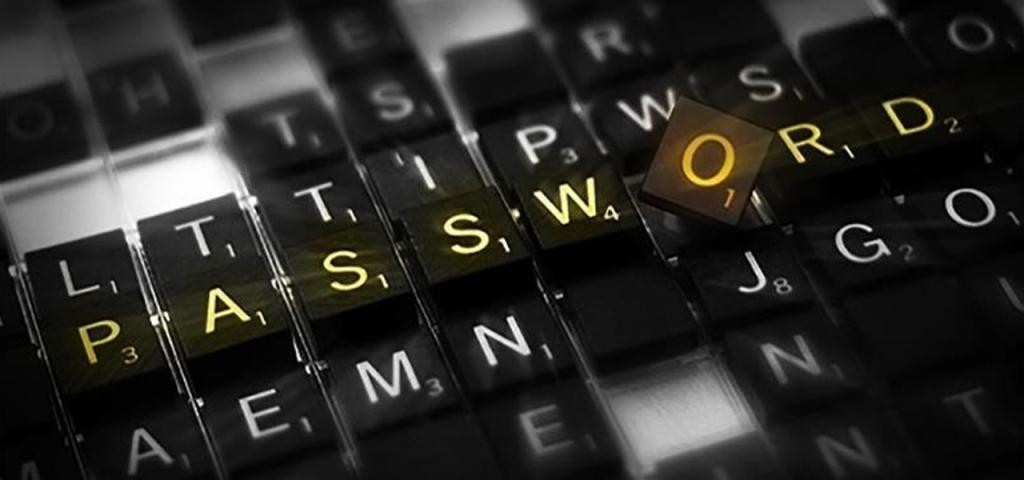 password-breach-hackers-tr8-media