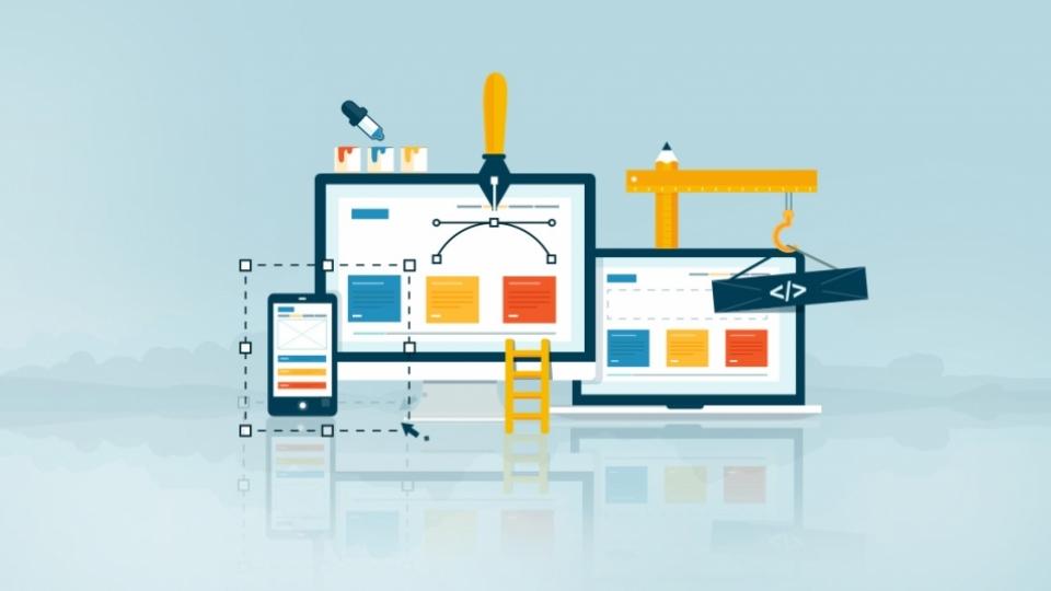 importance-of-colour-design-in-websites-trait-media-ltd