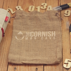 The Cornish Mancave