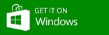 Get it on Windows 64 bit