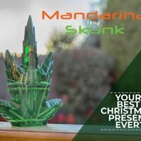 Mandarina by Skunk®