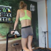 The Run Lab