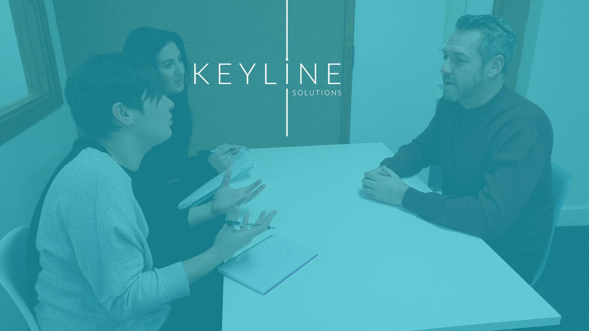 keyline-background-interview-image-002